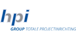 HPI GROUP totale projectinrichting