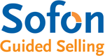 SOFON Guided Selling